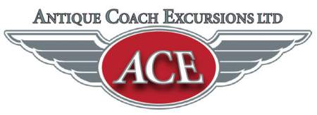 Antique Coach Excursions Ltd.