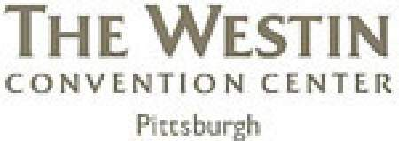 Westin Convention Center, Pittsburgh